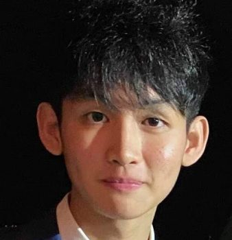 Anthony Yao